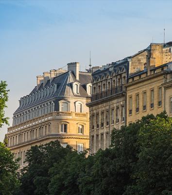 Contrat de bail Bordeaux