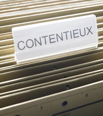 Avocat contentieux immobilier Bordeaux